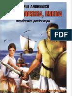 dokumen.tips_povesti-copii-iliada-odiseea-eneida.pdf