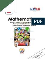 Module 13.pdf