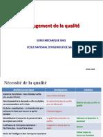 Cours qualité GM3