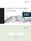 Office guide - working9-5