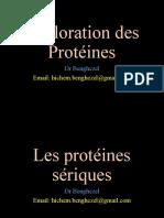 cour des protéines 20.21.pptx