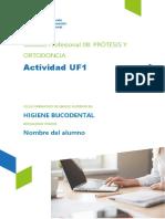 Actividad UF1