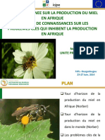 20160414_continental_bee_health_training_1_6_production_miel_afrique_fr