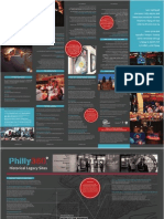 FINAL_philly360_brochure