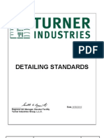 Structural Steel Detailing Standard Rev 0