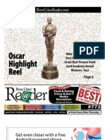 River Cities Reader - Issue #772 - February 17, 2011