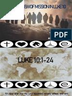 LUKE.pdf