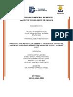 PROTOCOLO DE INVESTIGACION FINAL .docx