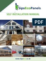 Self-Installation manual.pdf