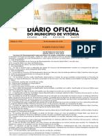 Diario_Oficial_PMV_09_12_2020