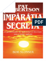 Pat Robertson - Imparatia secreta.pdf