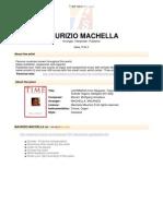 [Free-scores.com]_mozart-wolfgang-amadeus-lacrimosa-from-requiem-13850(2)