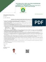 Admission_letter