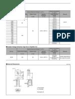 SE110N_Sankenelectric.pdf
