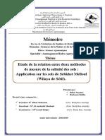 M472.pdf