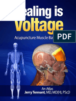 Healing is Voltage_ Acupuncture Muscle Batteries_ An Atlas ( PDFDrive ).pdf