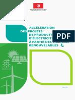acceleration_des_projets_de_production_delectricite_a_partir_des_energies_renouvelables