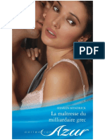 La-maitresse-du-milliardaire-grec.pdf