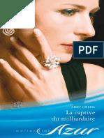 La_captive_du_milliardaire_jb_decrypted