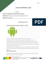 Tutorial_App_Inventor.pdf