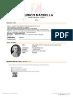 _galuppi-baldassare-sonata-per-clavicembalo-piano-organo-18005