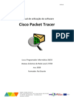 Resumo_PacketTracer.pdf