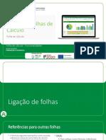 modulo1.1-Ligacao_de_folhas.pdf