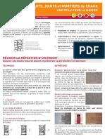 2013-06-06 Enduits - Joints - Mortiers de chaux - Une peau pour la maison.pdf
