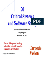 20_critical_systems