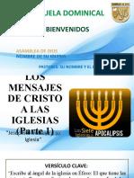 LOS-MENSAJES-DE-CRISTO-A-LAS-IGLESIAS-1-Normal