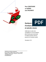 Collectif151218-Analyse-Extraits-PAG