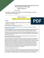 YLTP-Madagascar-2021-sujet-essais
