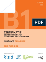deutsch-uebung-test-b1-1-goethe-zertifikat-pruefung-pages-1