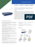 TWR_spec_XC-DPG5021