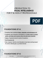 5.Foundations of AI