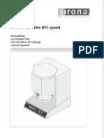 dokumen.tips_infire-htc-list-of-spare-parts