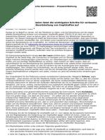 Coronavirus__Die_Kommission_listet_die_wichtigsten_Schritte_f_r_wirksame_Impfstrategien_und_die_Bereitstellung_von_Impfstoffen_auf