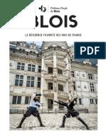 Château-royal-de-Blois-Présentation-historique