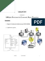 COURS GRAFCET TS1CIRA.pdf