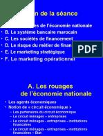 rouages_economie_nationale