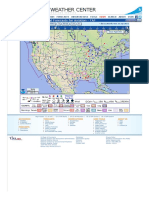 AWC - Graphical Forecasts for Aviation.pdf