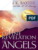 A Divine Revelation of Angels by Baxter Mary K (z-lib.org).epub