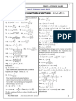 generalites-sur-les-fonctions-exercices-corriges-1-2