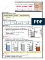 mesure-du-volume-des-liquides-et-des-solides-serie-d-exercices-non-corriges-1
