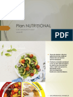 Presentation 1.pdf