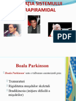 parkinson_AINS 2020.pptx