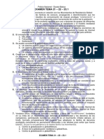 EXAMEN TEMAS 21 – 22 – 23.1