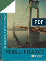 01_Vers la France.pdf