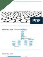 TD_SPP_Corrigé.pdf