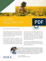 2021_DFGE_Klimaneutralität_ger_web.pdf